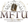 Mainstream For The Underground (MFTU) coin