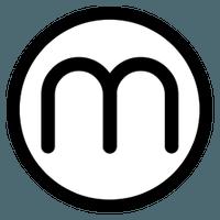 Maxcoin (MAX) coin