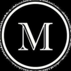 Melon (MLN) coin