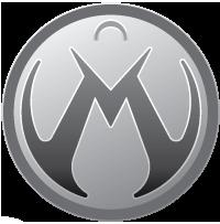 Mercury (MER) coin
