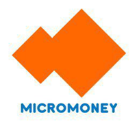 MicroMoney (AMM) coin