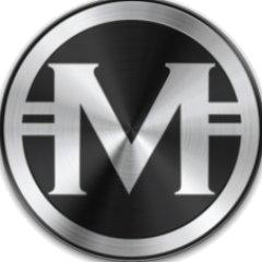 Mincoin (MNC) coin