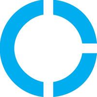 MinexCoin (MNX) coin