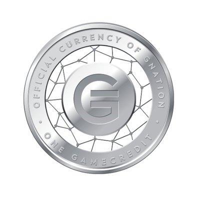 MobileGo (MGO) coin