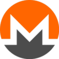 Monero (XMR) coin