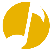 Musicoin (MUSIC) coin