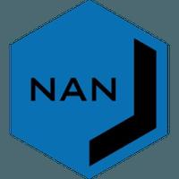 NANJCOIN (NANJ) coin