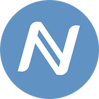 Namecoin (NMC) coin