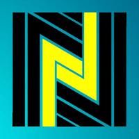 Neoscoin (NEOS) coin