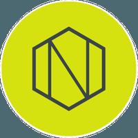 Neumark (NEU) coin