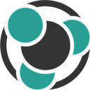 Neutron (NTRN) coin
