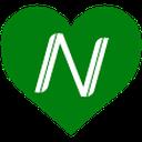 NevaCoin (NEVA) coin