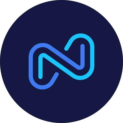 Nework (NKC) coin