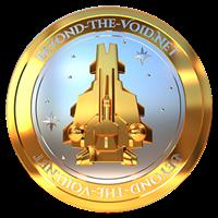 Nexium (NXC) coin