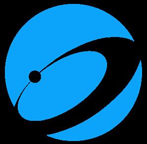 Nexus (NXS) coin