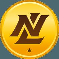 NoLimitCoin (NLC2) coin