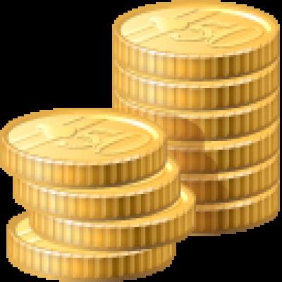 Novacoin (NVC) coin