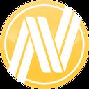 NuBits (USNBT) coin