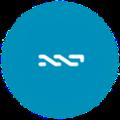 Nxt (NXT) coin