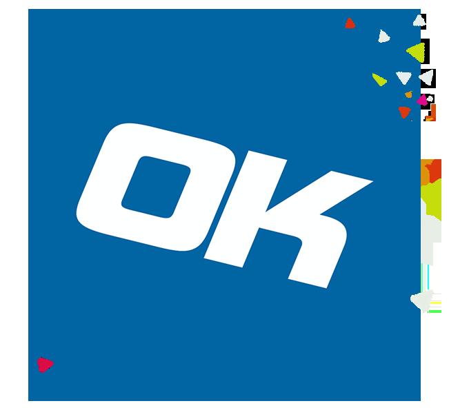 OKCash (OK) coin