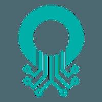 Oceanlab (OCL) coin