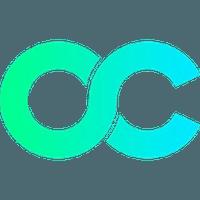 Octoin Coin (OCC) coin