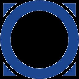 Omni (OMNI) coin
