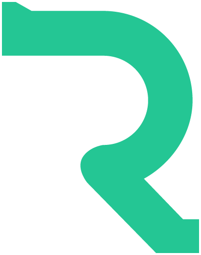 OneRoot Network (RNT) coin