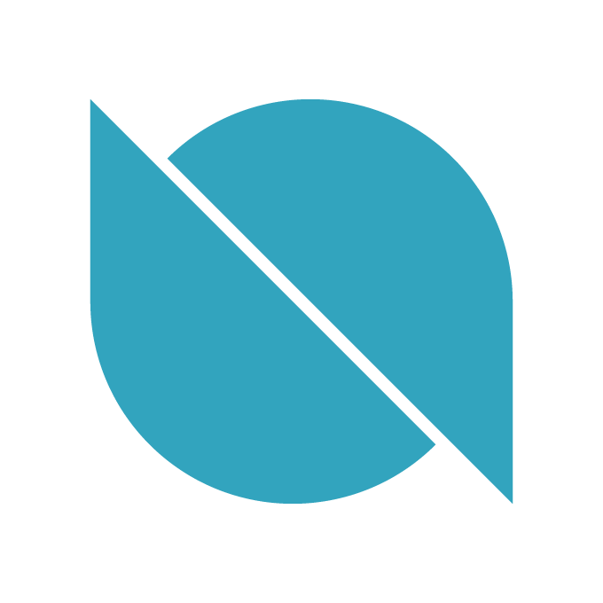 Ontology (ONT) coin