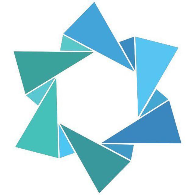 Origami Network (ORI) coin