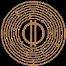 Ormeus Coin (ORME) coin