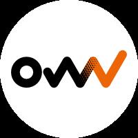 Own (CHX) coin