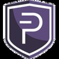 PIVX (PIVX) coin
