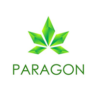 Paragon (PRG) coin