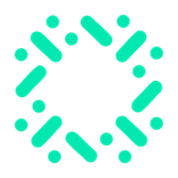 Particl (PART) coin