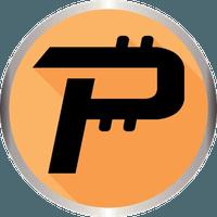 Pascalcoin (PASC) coin