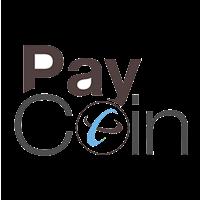 PayCoin (PYC) coin