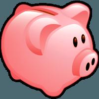 Piggycoin (PIGGY) coin
