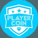 PlayerCoin (PLACO) coin