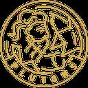 Pluton (PLU) coin