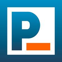 Presearch (PRE) coin