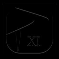 Prime-XI (PXI) coin
