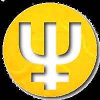 Primecoin (XPM) coin