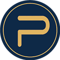 ProCurrency (PROC) coin