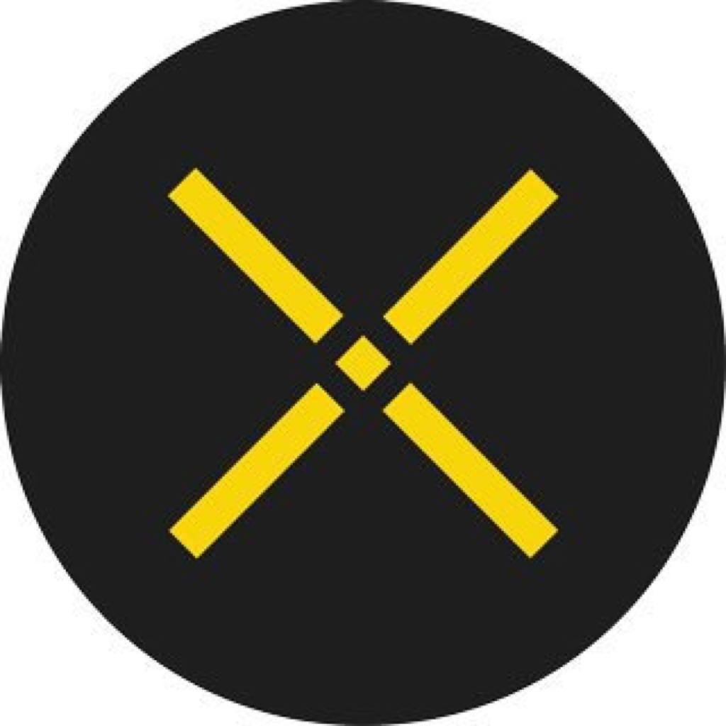 Pundi X (NPXS) coin