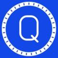 QASH (QASH) coin