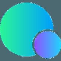 Qbao (QBT) coin