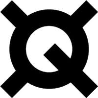 Quantstamp (QSP) coin
