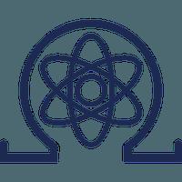 Quantum Resistant Ledger (QRL) coin