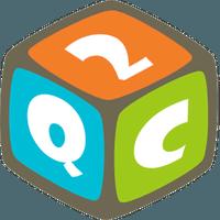 Qubitcoin (Q2C) coin